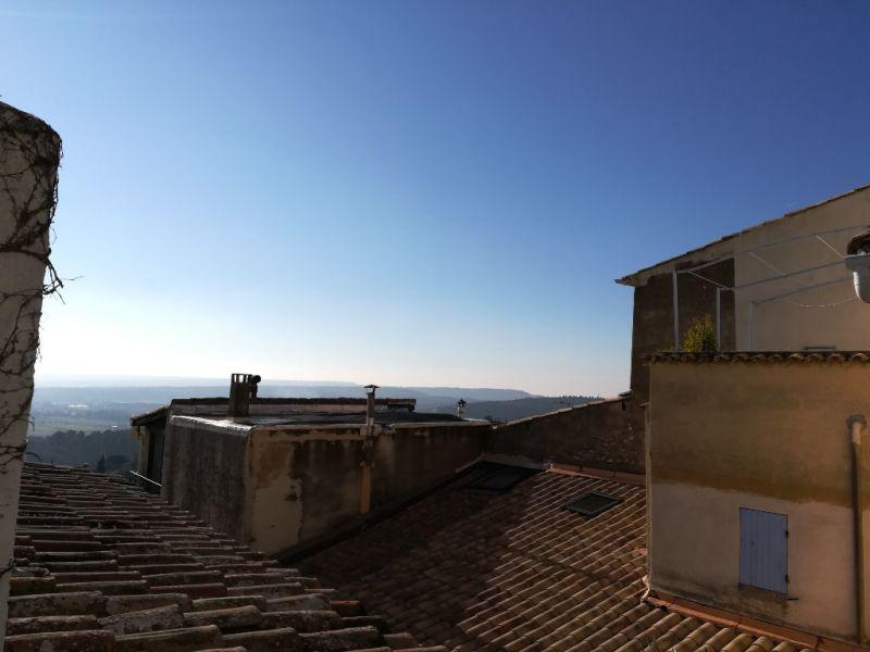 Vente maison / villa Eguilles 269000€ - Photo 9