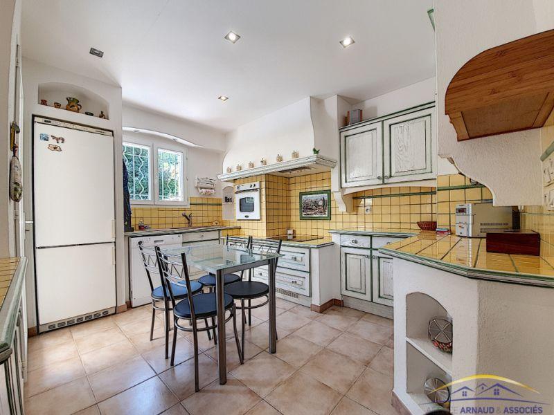 Vente maison / villa Ceyreste 560000€ - Photo 8