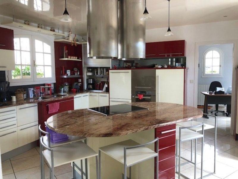 Vente maison / villa Talmont st hilaire 785500€ - Photo 2