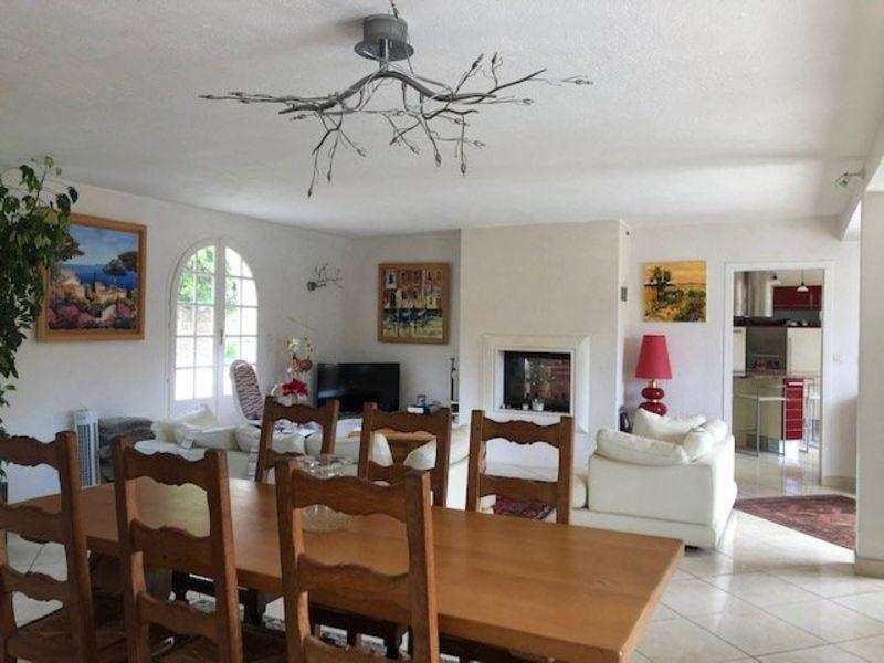 Vente maison / villa Talmont st hilaire 785500€ - Photo 3