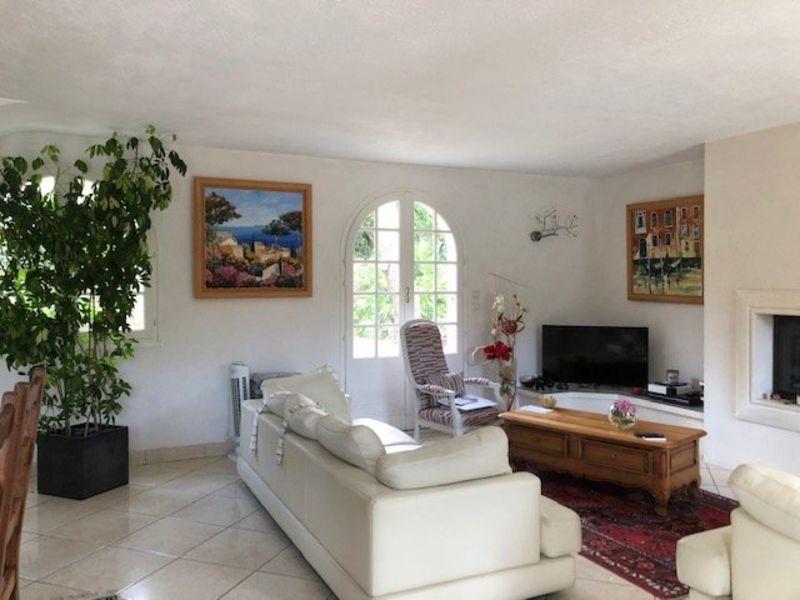 Vente maison / villa Talmont st hilaire 785500€ - Photo 4