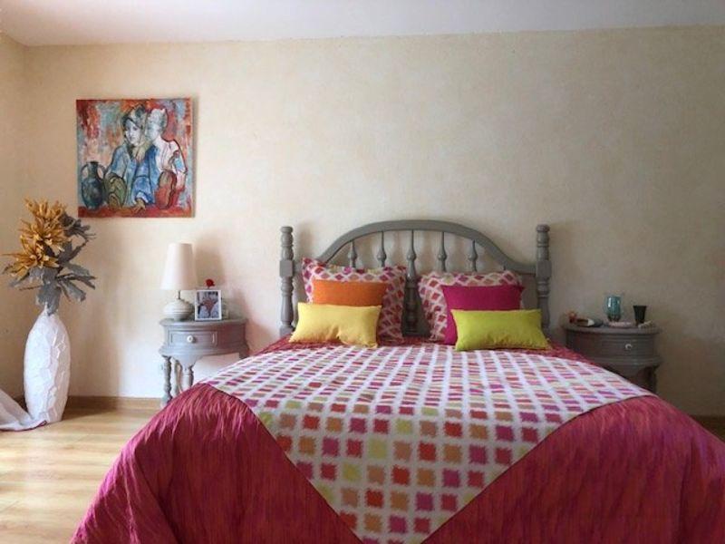 Vente maison / villa Talmont st hilaire 785500€ - Photo 5