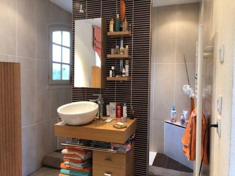 Vente maison / villa Talmont st hilaire 785500€ - Photo 6