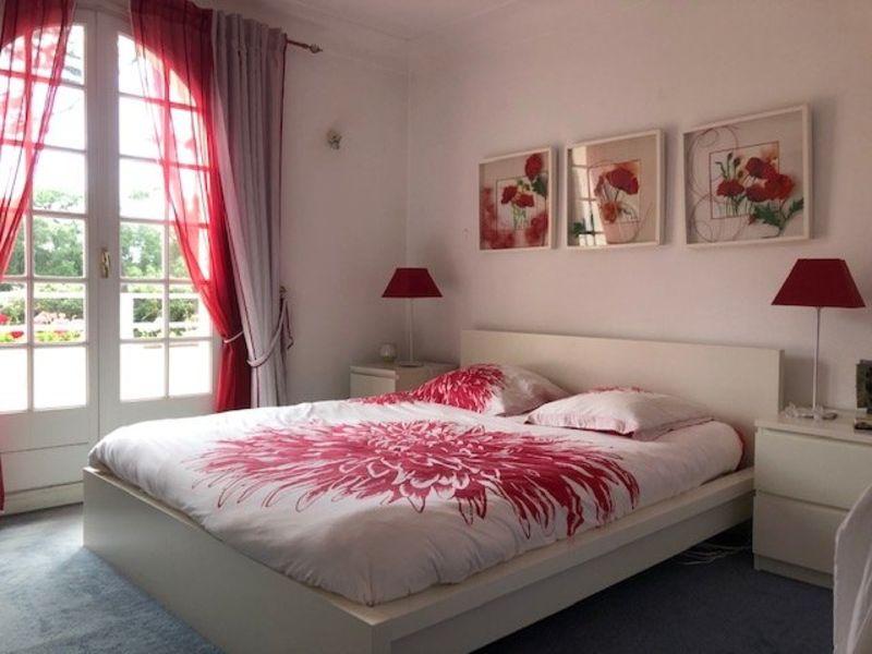 Vente maison / villa Talmont st hilaire 785500€ - Photo 7