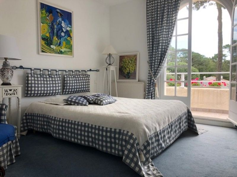 Vente maison / villa Talmont st hilaire 785500€ - Photo 8