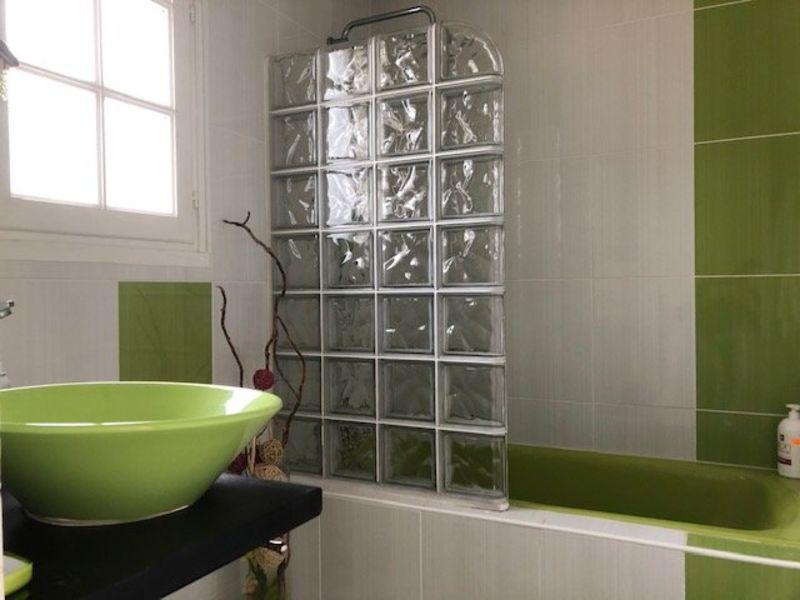 Vente maison / villa Talmont st hilaire 785500€ - Photo 9