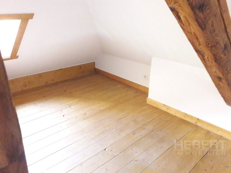 Location appartement Sallanches 530€ CC - Photo 8