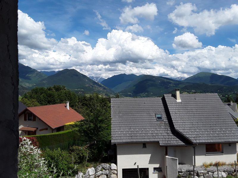 Vendita casa La mure 244000€ - Fotografia 5