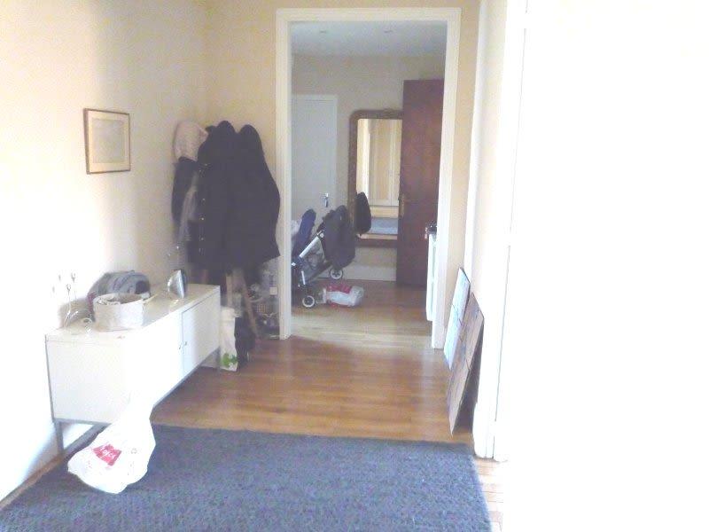 Location appartement Toulouse 1950€ CC - Photo 7