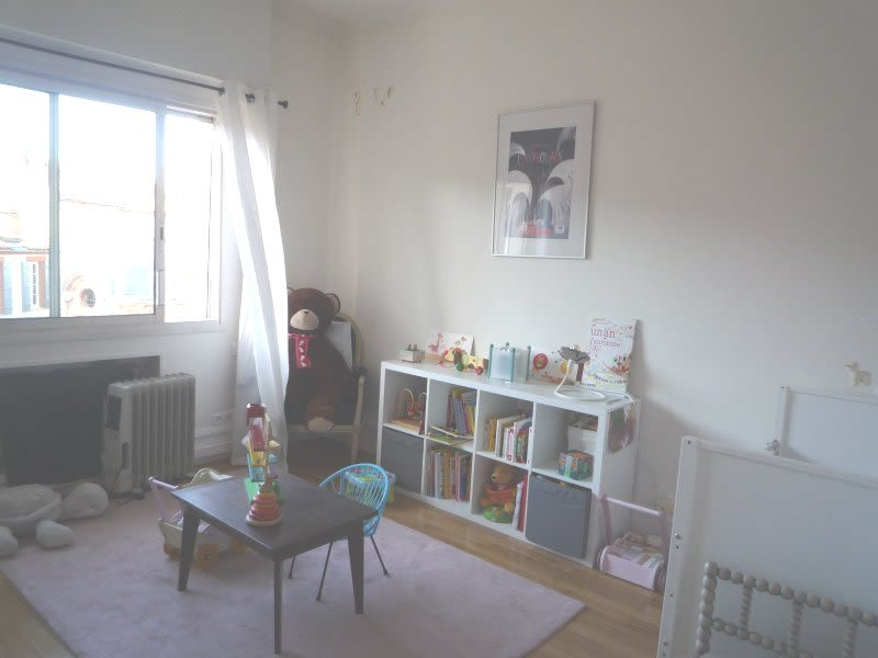Location appartement Toulouse 1950€ CC - Photo 8