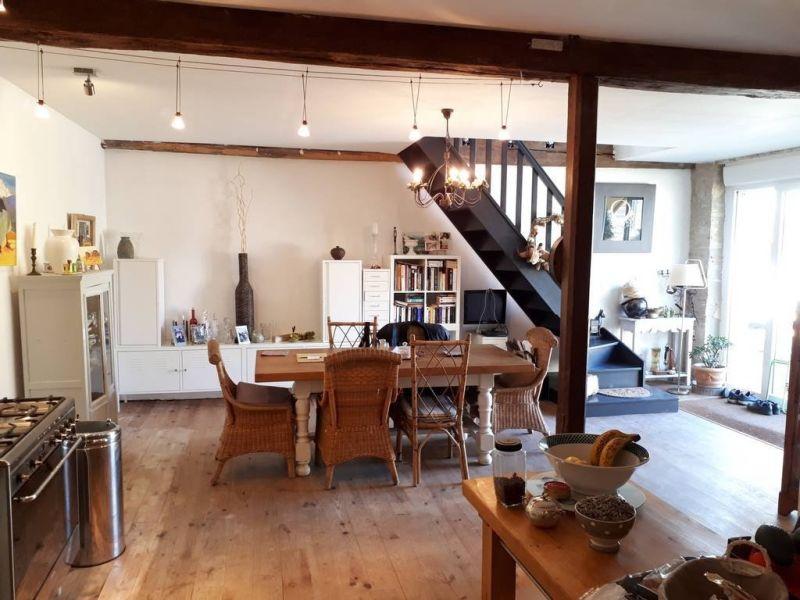Vente maison / villa Navarrenx 190000€ - Photo 10