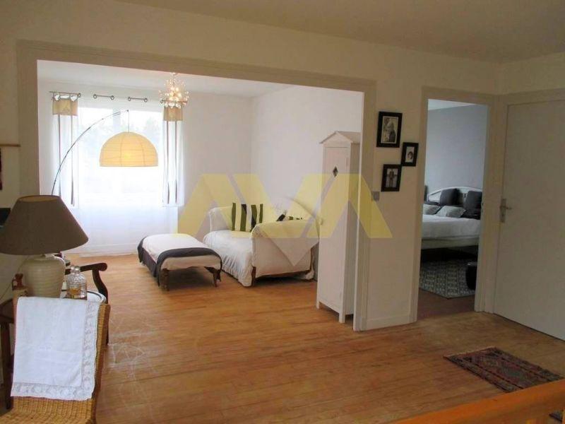 Vente maison / villa Navarrenx 190000€ - Photo 4