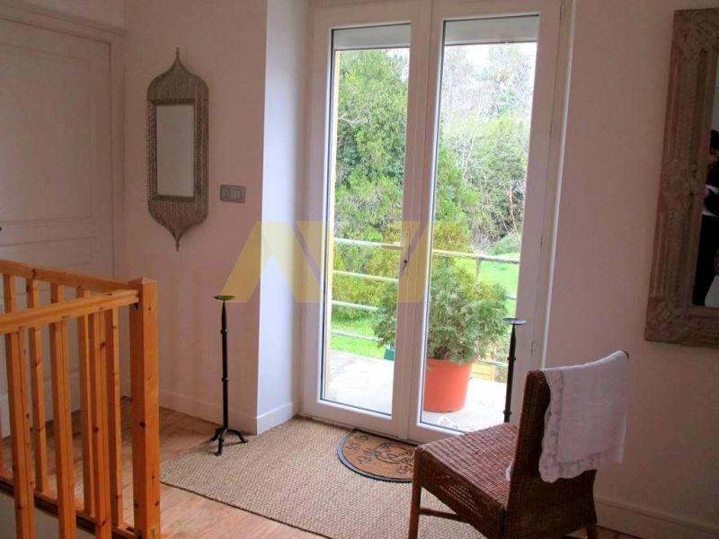 Vente maison / villa Navarrenx 190000€ - Photo 5