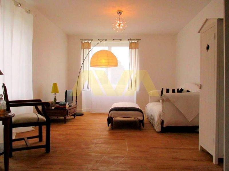 Vente maison / villa Navarrenx 190000€ - Photo 3