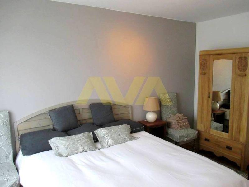 Vente maison / villa Navarrenx 190000€ - Photo 6