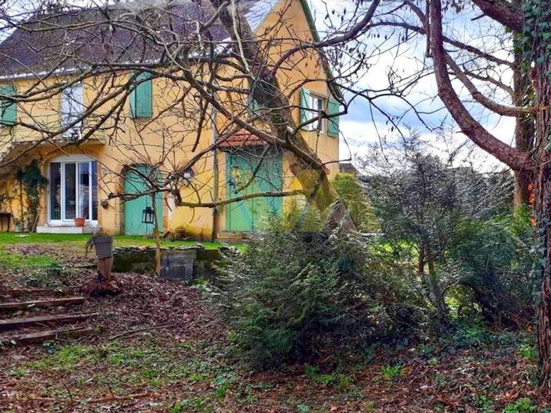 Vente maison / villa Navarrenx 190000€ - Photo 8