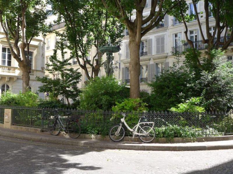 Vente appartement Paris 9ème 1895000€ - Photo 1