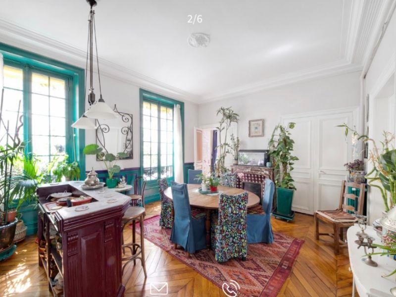 Vente appartement Paris 9ème 1895000€ - Photo 2