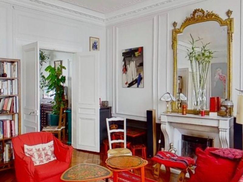 Vente appartement Paris 9ème 1895000€ - Photo 3
