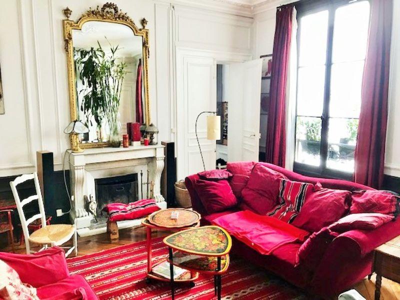 Vente appartement Paris 9ème 1895000€ - Photo 4