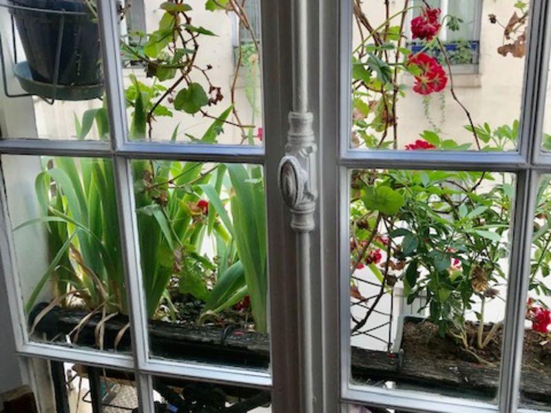 Vente appartement Paris 9ème 1895000€ - Photo 6
