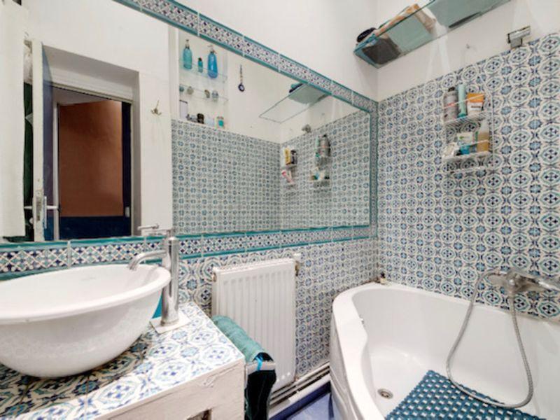 Vente appartement Paris 9ème 1895000€ - Photo 7