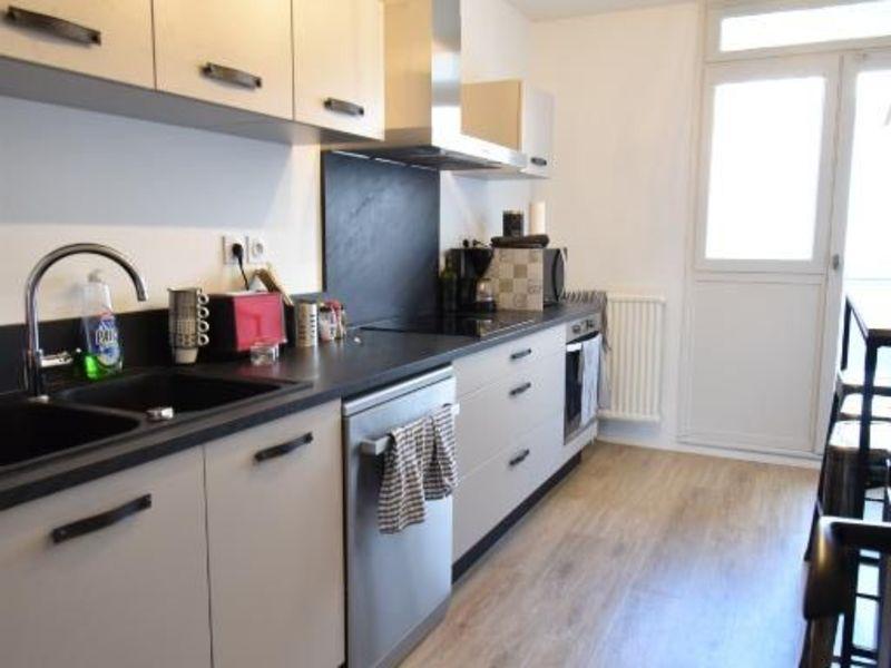Vente appartement Pau 145000€ - Photo 2