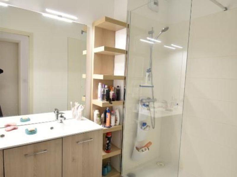 Vente appartement Pau 145000€ - Photo 6