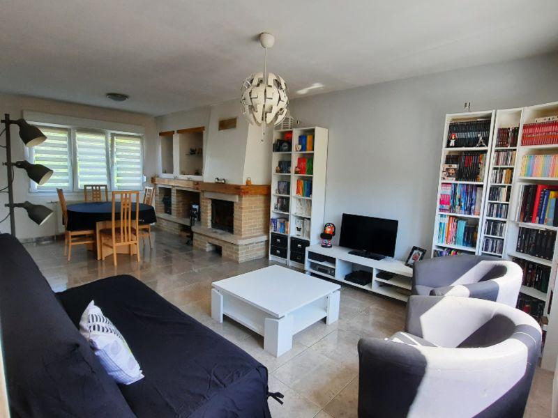 Vente maison / villa Ronssoy 106500€ - Photo 2
