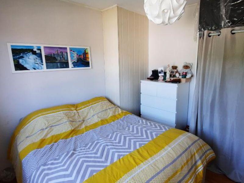 Vente maison / villa Ronssoy 106500€ - Photo 6