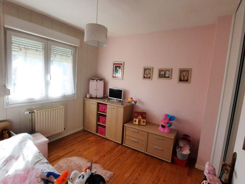 Vente maison / villa Ronssoy 106500€ - Photo 7