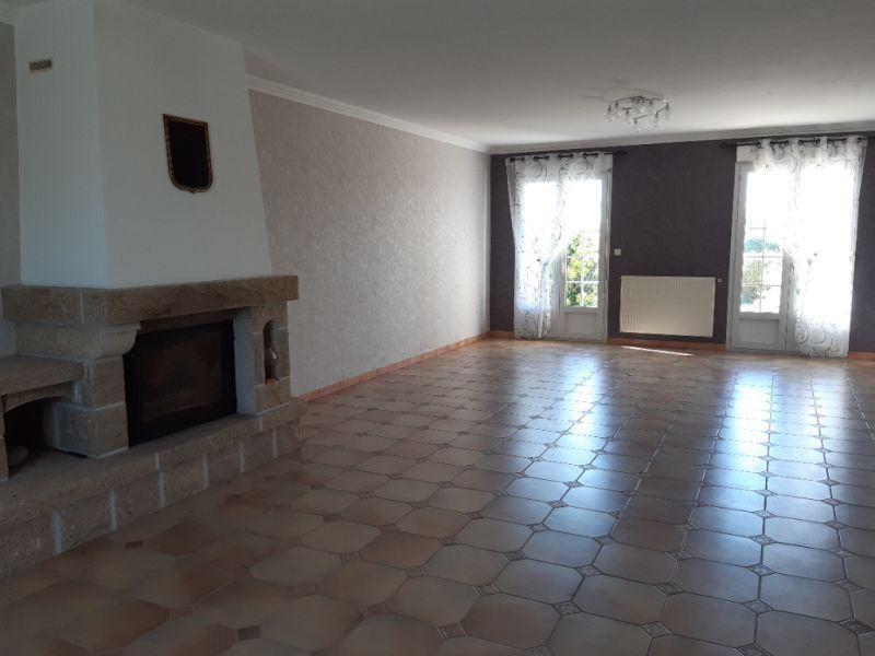 Vente maison / villa Chateauneuf du faou 189000€ - Photo 3