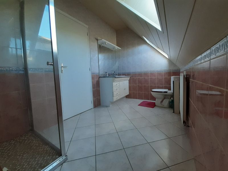 Vente maison / villa Chateauneuf du faou 189000€ - Photo 9