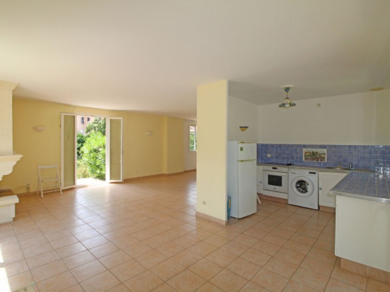 Sale house / villa Collioure 445 000€ - Picture 2