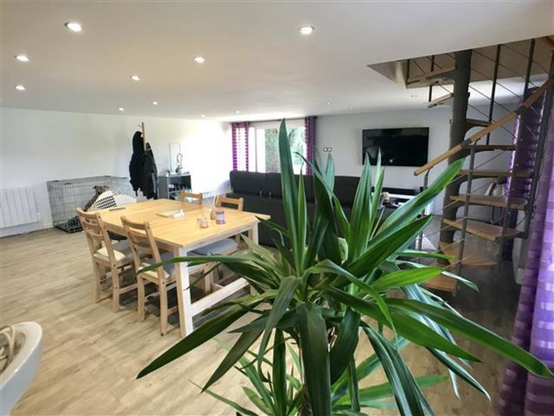 Sale house / villa Saacy sur marne 209000€ - Picture 3