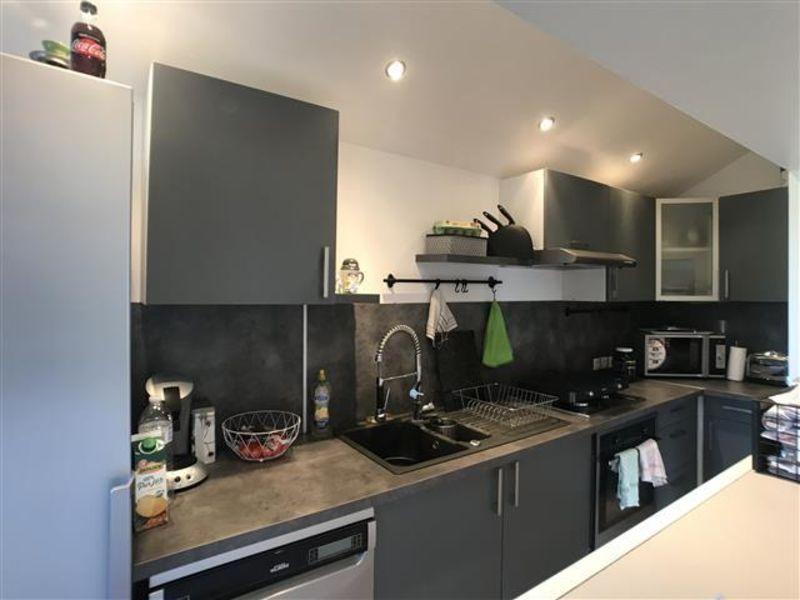 Sale house / villa Saacy sur marne 209000€ - Picture 4