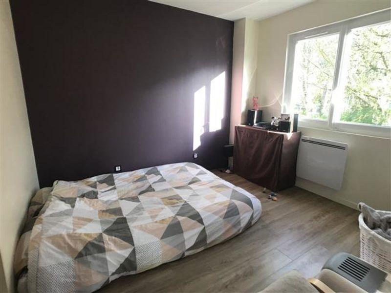 Sale house / villa Saacy sur marne 209000€ - Picture 7
