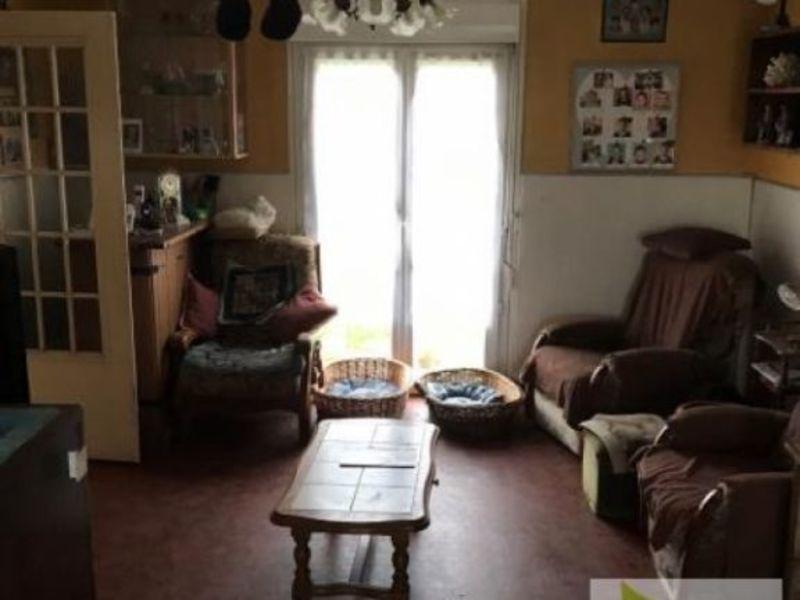Vente maison / villa Pirou 116350€ - Photo 5