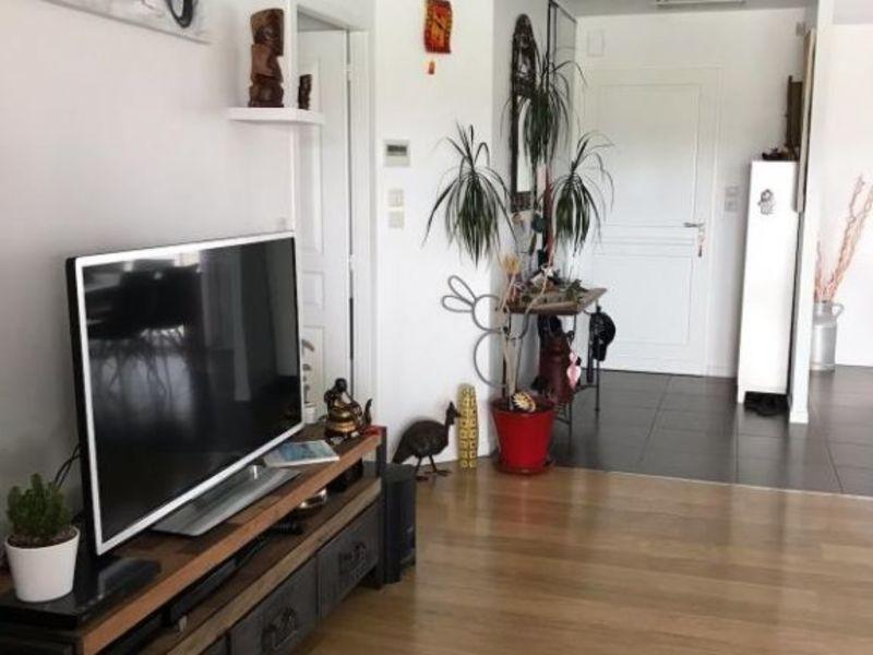 Vente maison / villa Blanquefort 459500€ - Photo 3