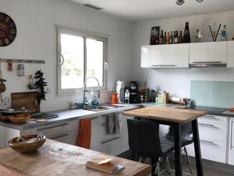 Vente maison / villa Blanquefort 459500€ - Photo 5