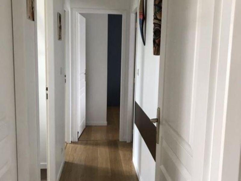 Vente maison / villa Blanquefort 459500€ - Photo 9