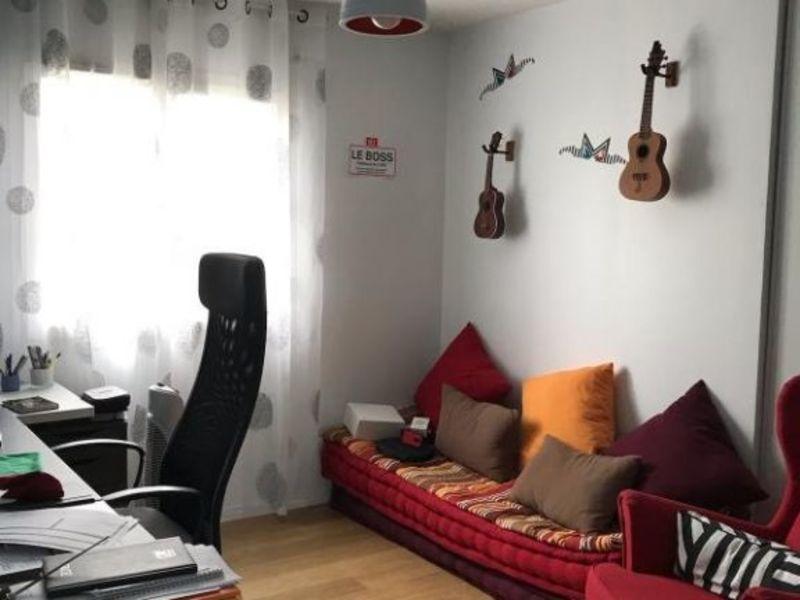 Vente maison / villa Blanquefort 459500€ - Photo 10