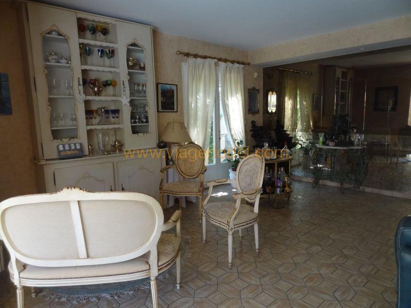 Vendita nell' vitalizio di vita casa Agde 450000€ - Fotografia 6