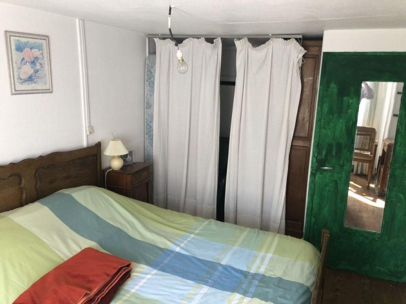 Sale house / villa Precy sur marne 349500€ - Picture 17