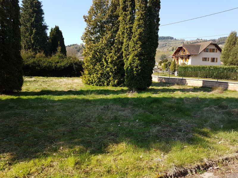 Vente terrain Ban de laveline 38900€ - Photo 4
