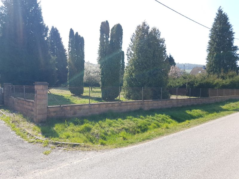 Vente terrain Ban de laveline 38900€ - Photo 5