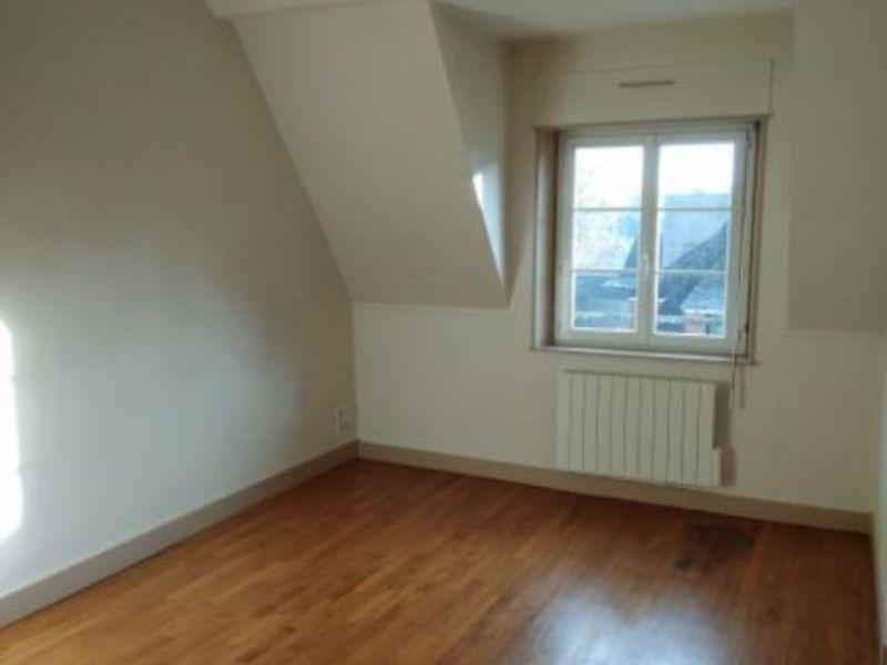 Location appartement Vendome 435€ CC - Photo 3