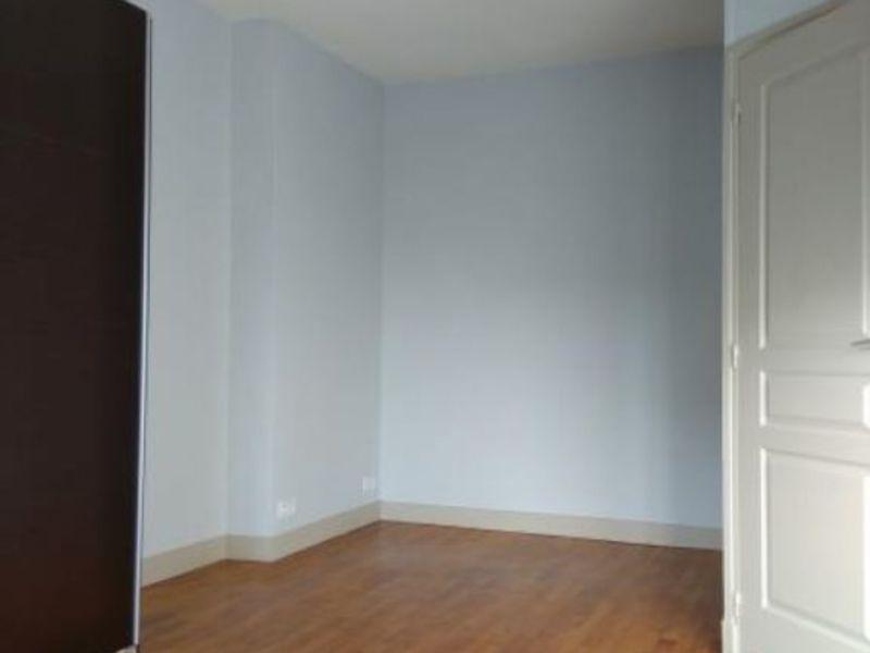 Location appartement Vendome 435€ CC - Photo 6