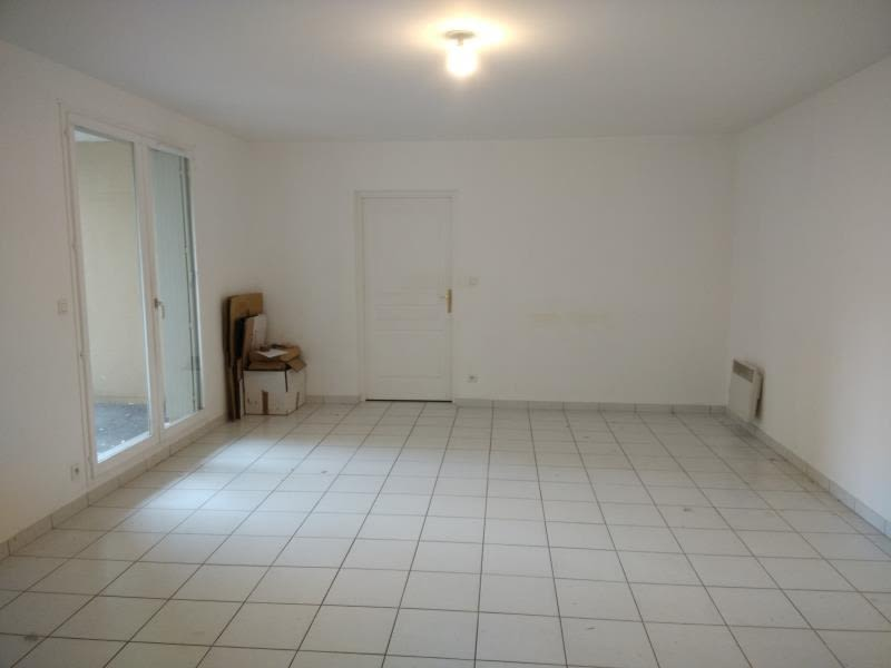 Location appartement Vendome 570€ CC - Photo 2