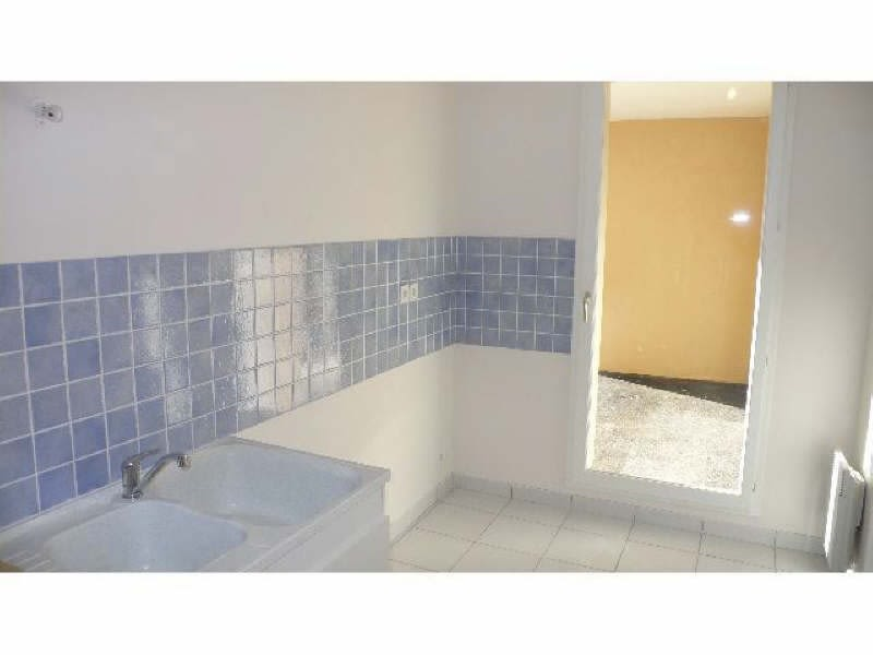 Location appartement Vendome 570€ CC - Photo 4